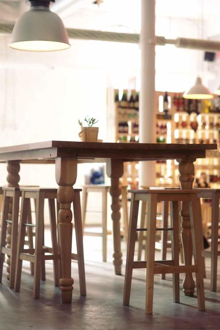 stool-table-kitchen-wooden.jpg